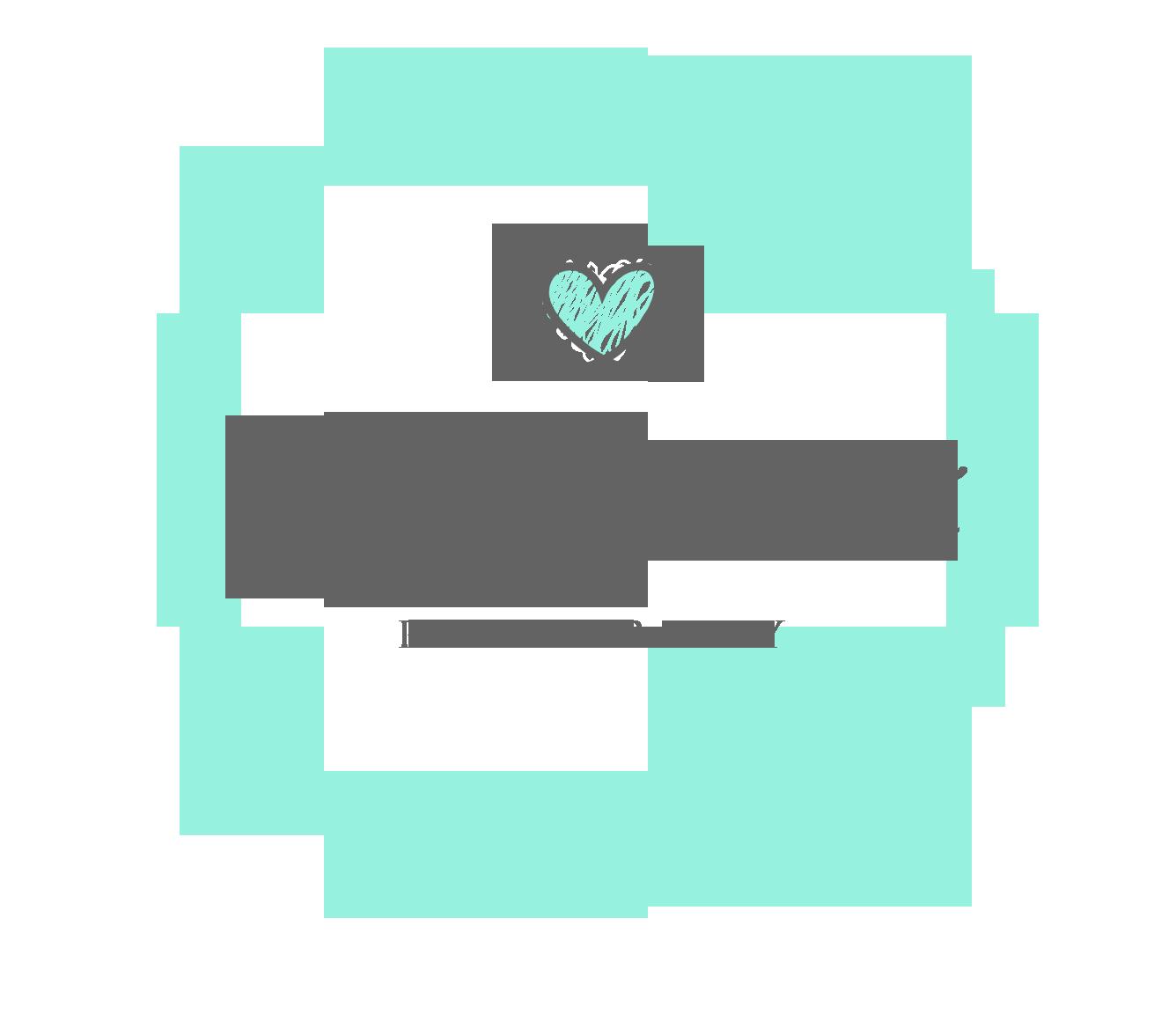 Photo Kopalová - rodinný  a newborn fotograf
